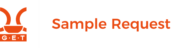 GET_Sample_Request_Logo.png